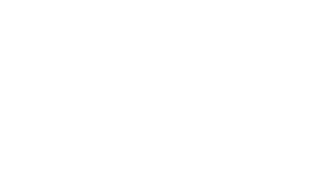 CAPITAL RADIO ONE