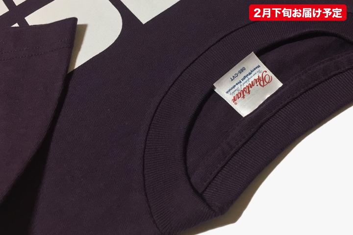 武者×舞妓Tシャツ